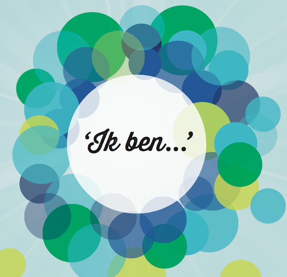 jaarthema_ikben-1